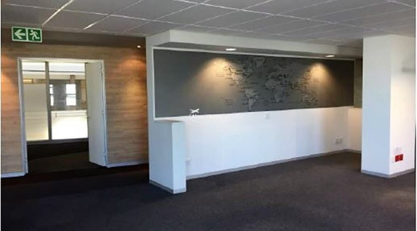offices to rent airport cape town execujet 13