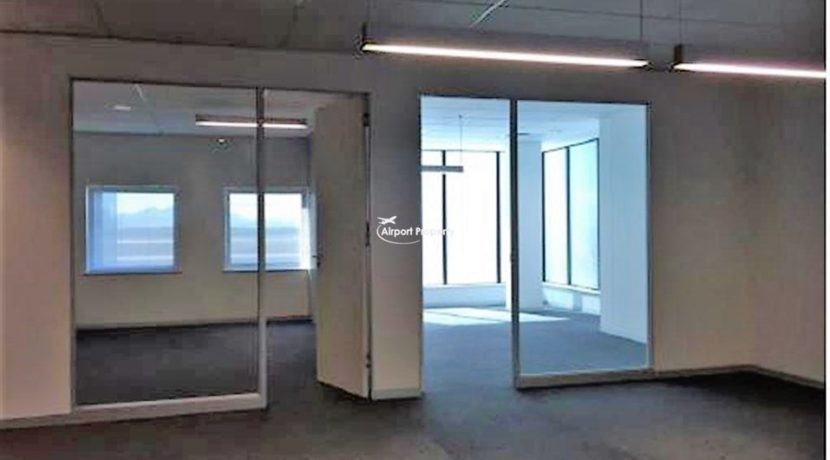 offices to rent airport cape town execujet 6