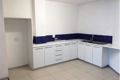 offices to rent airport cape town execujet 8