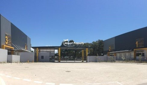 warehouse to rent airport industria golf air park 2 11