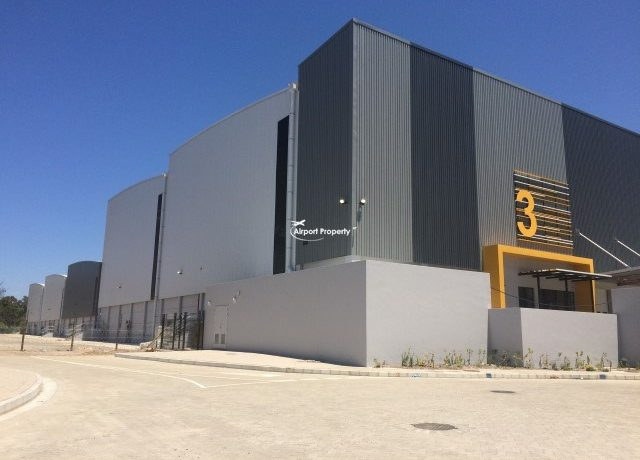 warehouse to rent airport industria golf air park 2 12