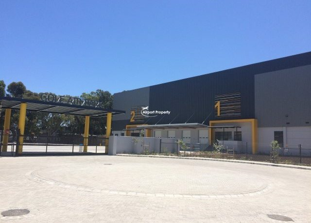 warehouse to rent airport industria golf air park 2 14