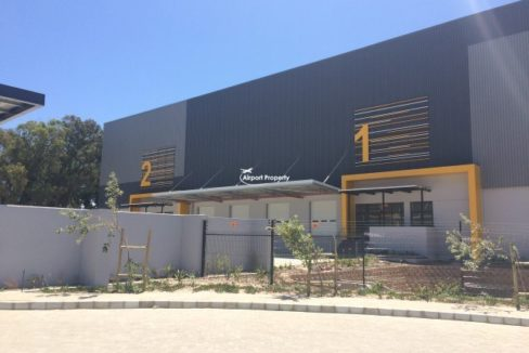 warehouse to rent airport industria golf air park 2 16