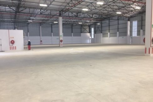 warehouse to rent airport industria golf air park 2 17