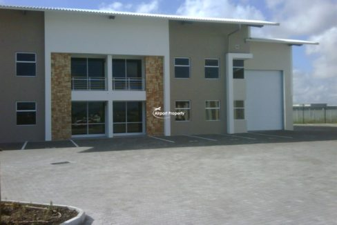 warehouse units to rent airport city concorde park 1 1