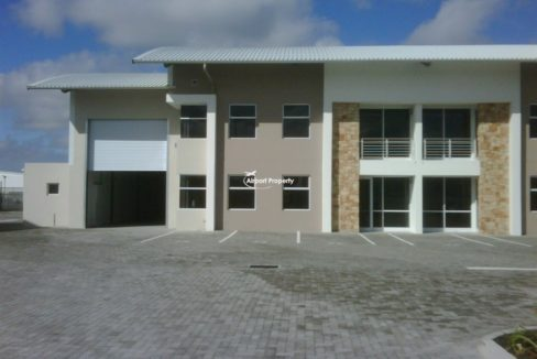 warehouse units to rent airport city concorde park 13 1