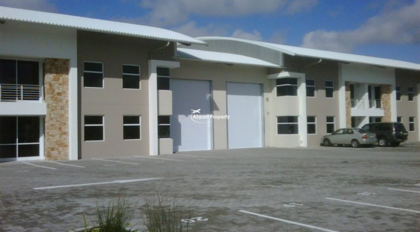 warehouse units to rent airport city concorde park 14 1