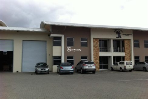 warehouse units to rent airport city concorde park 3 1
