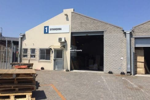 warehouse to rent airport industria jetlag park 13 1