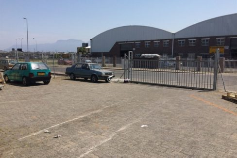warehouse to rent airport industria jetlag park 15 1