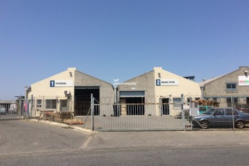 warehouse to rent airport industria jetlag park 6