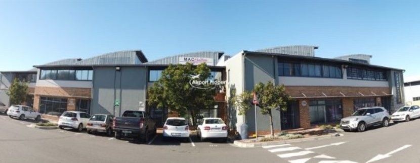 warehouse to rent ctx airport park cape town 11