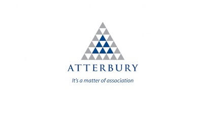 Atterbury Property