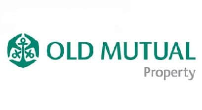 Old Mutual Properties