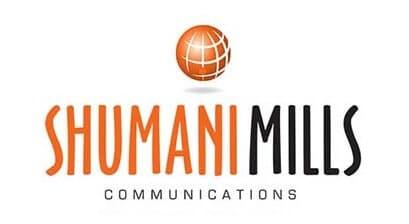 Shumani Mills