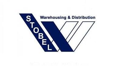 Stobel Warehouseing