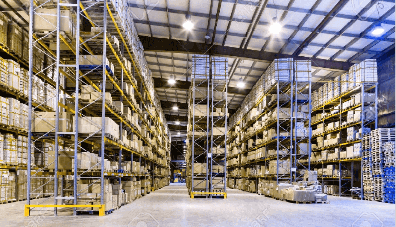 5 Things Industrial Tenants need most