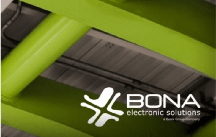 Bona Electrical Solutions