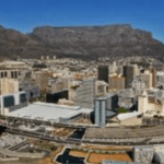 Cape Town Investment Property Market