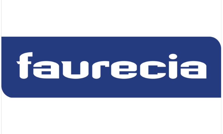 Faurecia Property Lease