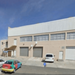 Paarden Eiland Offices Sold 1