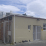 Paarden Eiland Warehouse Sold