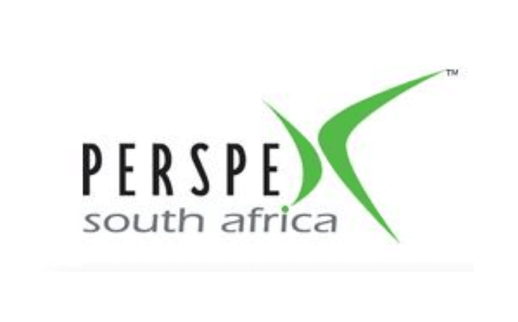 Perspex South Africa