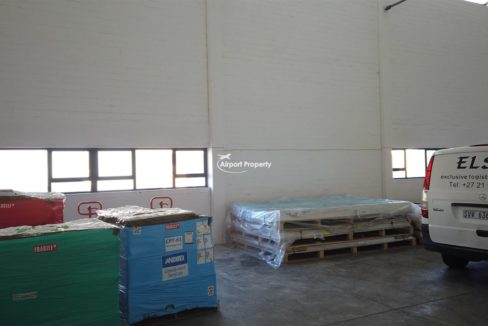 rehouse to rent airport industria CTX 629 1