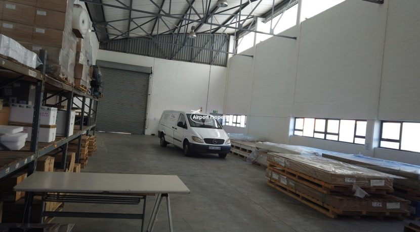 rehouse to rent airport industria CTX 629 22