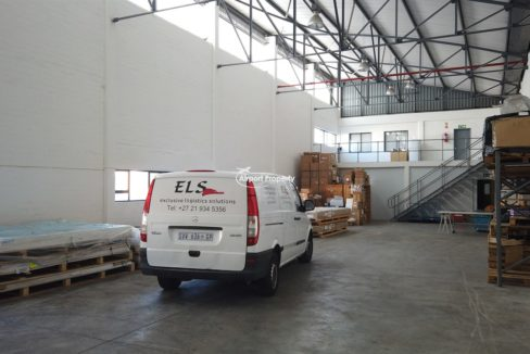 rehouse to rent airport industria CTX 629 25