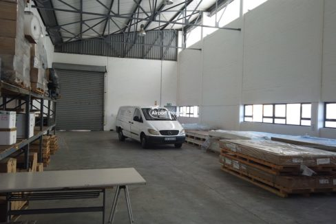 rehouse to rent airport industria CTX 629 29