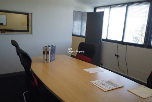 rehouse to rent airport industria CTX 629 4