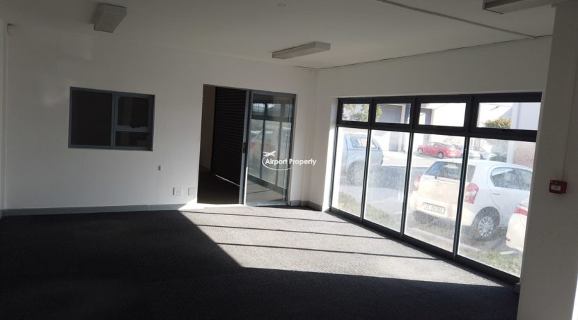 warehouse to rent airport industria 2121 10