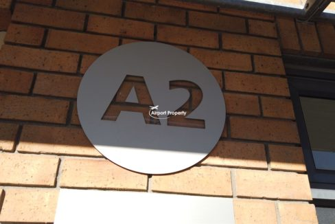 warehouse to rent airport industria 2121 11