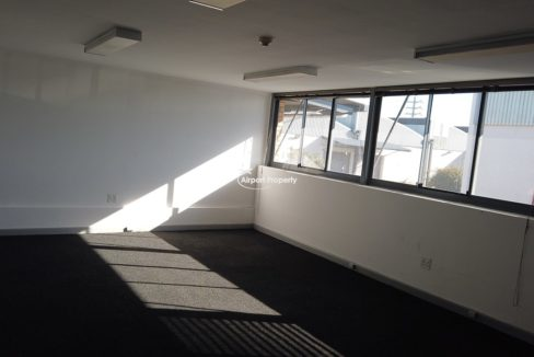 warehouse to rent airport industria 2121 8