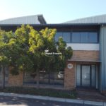 warehouse to rent airport industria 645 11