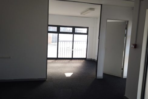 warehouse to rent airport industria 648 14