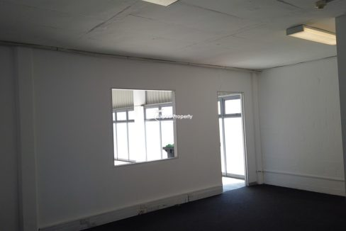 warehouse to rent airport industria 648 5