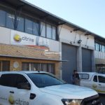 warehouse to rent airport industria 649 18