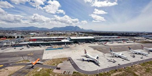 Airport Property Cape Town 1
