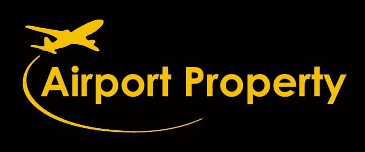 Airport Property