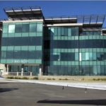 Execujet small offices